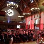 TedXBinnenhof 2014