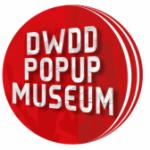 dwddpopup museum geuren scentman